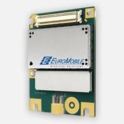 GSM-Модуль AC65i Cinterion фото