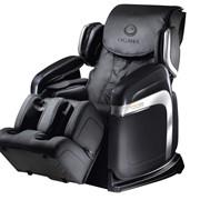 Массажное кресло OGAWA Smart Sence Trinity OG6228 фото