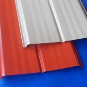 Стан прокатной для профилирования сайдинга из оцинкованной стали с полимерным покрытием, SPS-1.0 фото