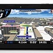 Freelander PD10, Навигатор+видеорегистратор, + 2 SIM модуля, Android 4, WiFi, 2 камеры фото