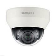 Видеокамера SND-5084RP фото