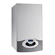 Настенные газовые конденсационные котлы Genus Premium HP (45-100 кВт) фото