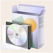 Индивидуальное програмное обеспечение фото