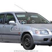 Автомобили внедорожные фотография