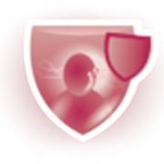 ViPNet Client фото