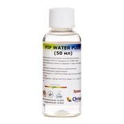 Биологический регулятор воды PIP Water Plus фото