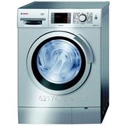 Ремонт стиральных машинок. Диагностика. Покупка б/у машинок. фото