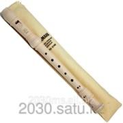 Флейта Yamaha YRS-23 фото