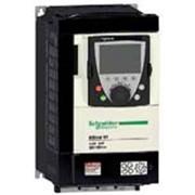 Преобразователь частоты Altivar 61 ATV61HC11N4 фото