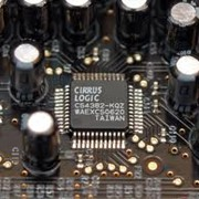 Разработка аналогово-цифровых преобразователей (АЦП) и цифро-аналоговых преобразователей (ЦАП) фото