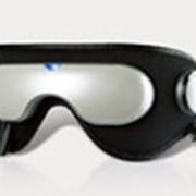 Массажер для глаз SM-1015