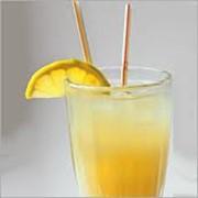 Лимонад в ассортименте фото