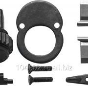 Ремонтный комплект для динамометрического ключа Т04M061, код товара: 48958, артикул: T04M061-R фото