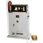 Прессовочный станок для алюминиевых дверей и окон LYA-30 фото