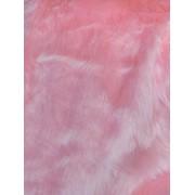 Искусственный мех длинноворсовый ИП-1208 фото