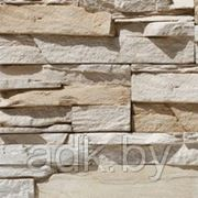 Каменное плато фото