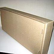 Гофроупаковка для мебели