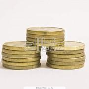 Услуги кредитных банков фото
