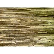 Камень искусственный декоративный МАЛЬТИЙСКИЙ РИФ — светло-бежевый фото