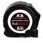 Измерительная рулетка ADA RubTape 8 фото