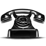 Перевод телефонных переговоров фото