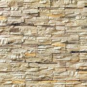 Искусственный камень — СКАЛА 02-188 фото