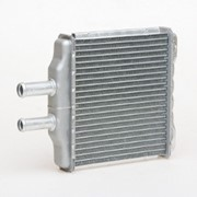Радиатор отопителя 97221-22001 HYUNDAI фото