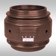 Шинные трансформаторы тока ТШЛ-20-I фото