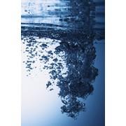 Программный комплекс Вода фото