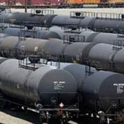 Транспортно–логистичекие услуги для нефтегазовой промышленности фото