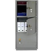 Шкаф бухгалтерский КБ-033/КБС-033