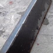 Препарат для смывки бетона фото