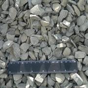 Продукция камнещебеночная, Щебень 5-20 фото