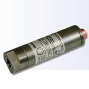 Датчики давления HySence PR 300 фото