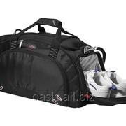 Спортивная сумка Proton