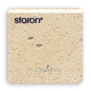 Акрил Staron Limesto фото