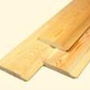 Евровагонка деревянная фото