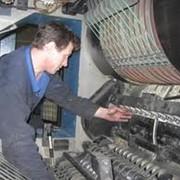 Монтаж и ремонт инженерного оборудования фото