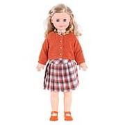 C2827o Кукла Милана 21 озвуч. Весна фото
