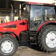 Трактор мтз 1523 Беларус Новый фото