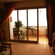 Двери и окна, Холодная серия C 48 фото