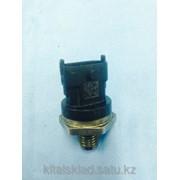 Датчик давления топлива Bosch фото