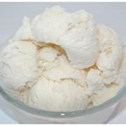 Мороженое любительское фото