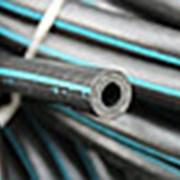 Резино-технические изделия фото
