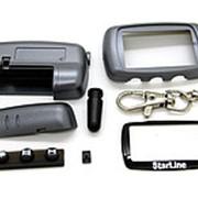 Корпус для брелков StarLine A9 A8 A4 A6 фото