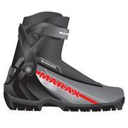 Ботинки лыжные MJS-1000 BLIZZARD фото