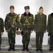 Вещи военные фото