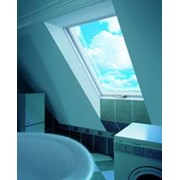 Окна для помещений с повышенной влажностью FTP-W
