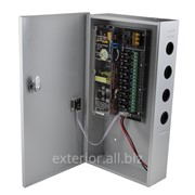 Импульсный резервный источник питания HDPoint HD - PB0809 фото