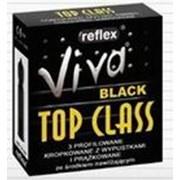 "Презервативы ""Viva Black Top Class"" фото"